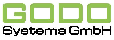 GODO-Systems